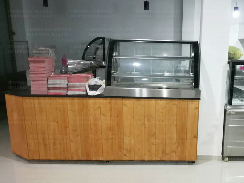 Cake Equipment Shops In Sri Lanka