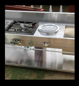 Kitchen Sink Suppliers In Sri Lanka