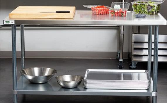 Commercial Kitchen Equipment Supplier in Sri lanka, Stainless Steel ...